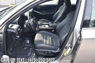 2019 Lexus IS 300 IS 300 AWD Waterbury, Connecticut 16