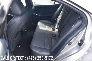 2019 Lexus IS 300 IS 300 AWD Waterbury, Connecticut 18