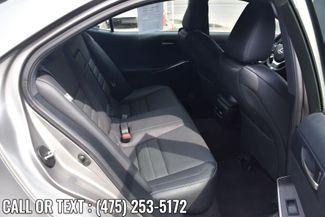 2019 Lexus IS 300 IS 300 AWD Waterbury, Connecticut 19