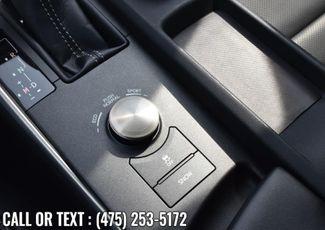 2019 Lexus IS 300 IS 300 AWD Waterbury, Connecticut 32