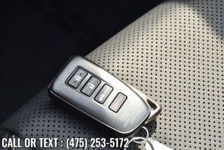 2019 Lexus IS 300 IS 300 AWD Waterbury, Connecticut 37