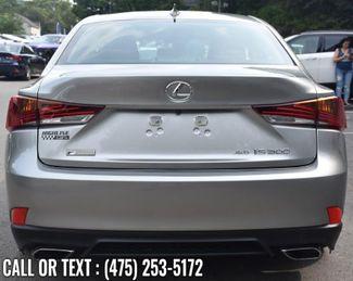 2019 Lexus IS 300 IS 300 AWD Waterbury, Connecticut 4