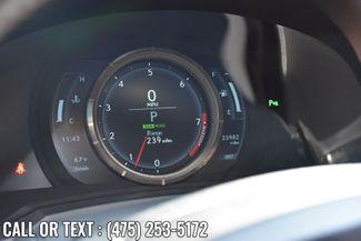 2019 Lexus IS 350 F SPORT Waterbury, Connecticut 24