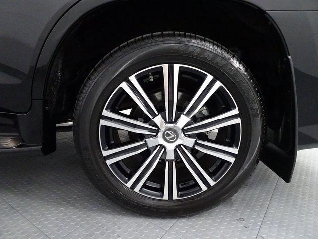 2019 Lexus LX 570 in McKinney, Texas 75070