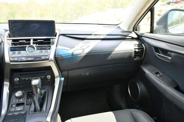 2019 Lexus NX 300 AWD Naugatuck, Connecticut 18