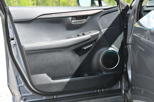 2019 Lexus NX 300 AWD Naugatuck, Connecticut 20