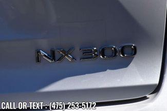 2019 Lexus NX 300 NX 300 AWD Waterbury, Connecticut 12