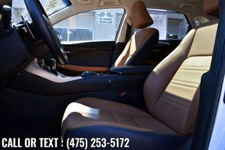 2019 Lexus NX 300 NX 300 AWD Waterbury, Connecticut 18