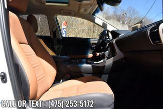 2019 Lexus NX 300 NX 300 AWD Waterbury, Connecticut 22