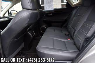 2019 Lexus NX 300 NX 300 AWD Waterbury, Connecticut 16