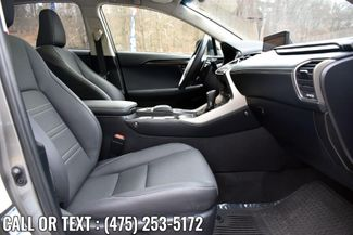2019 Lexus NX 300 NX 300 AWD Waterbury, Connecticut 21