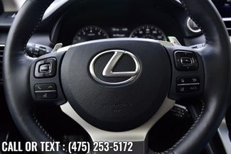 2019 Lexus NX 300 NX 300 AWD Waterbury, Connecticut 27