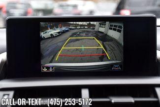 2019 Lexus NX 300 NX 300 AWD Waterbury, Connecticut 34