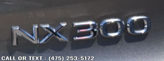 2019 Lexus NX 300 NX 300 AWD Waterbury, Connecticut 11