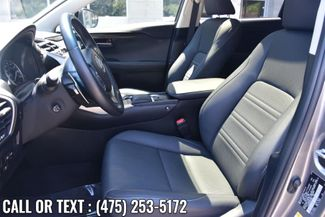 2019 Lexus NX 300 NX 300 AWD Waterbury, Connecticut 13