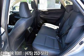 2019 Lexus NX 300 NX 300 AWD Waterbury, Connecticut 15