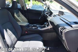 2019 Lexus NX 300 NX 300 AWD Waterbury, Connecticut 17