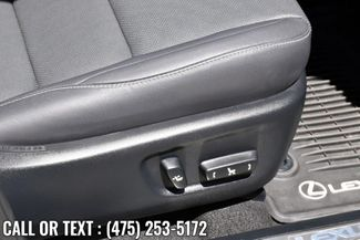 2019 Lexus NX 300 NX 300 AWD Waterbury, Connecticut 19