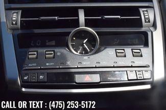 2019 Lexus NX 300 NX 300 AWD Waterbury, Connecticut 33