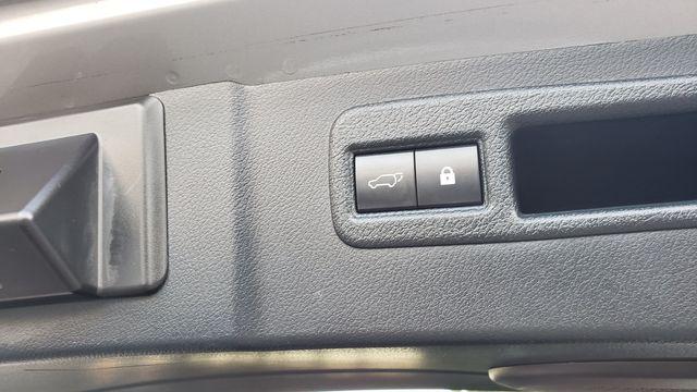 2019 Lexus NX 300h AWD in Campbell, CA 95008