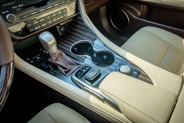 2019 Lexus RX 350 in Memphis, TN 38115