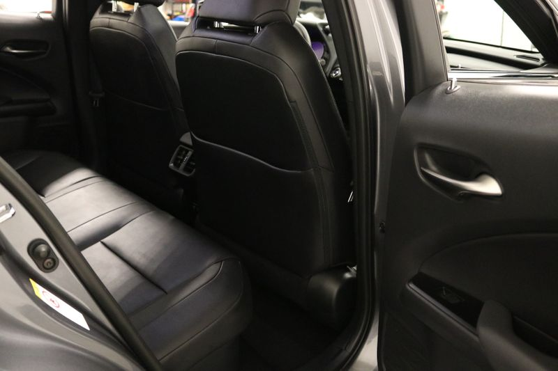 2019 Lexus UX 250h AWD Luxury  city NC  The Group NC  in Mansfield, NC