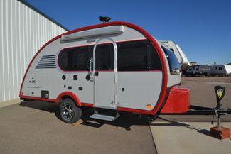 2019 Liberty Outdoors    city Colorado  Boardman RV  in Pueblo West, Colorado
