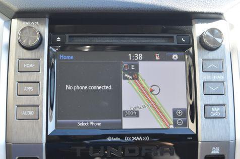 2019 Lifted Toyota Tundra SR5 | Arlington, TX | Lone Star Auto Brokers, LLC in Arlington, TX