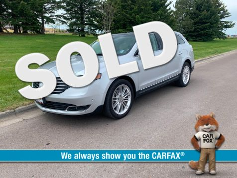 2019 Lincoln MKT Standard in Great Falls, MT