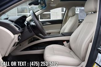 2019 Lincoln MKZ Reserve II Waterbury, Connecticut 15