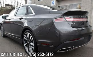 2019 Lincoln MKZ Reserve II Waterbury, Connecticut 2