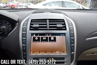 2019 Lincoln MKZ Reserve II Waterbury, Connecticut 30