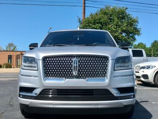 2019 Lincoln Navigator L Reserve  city NC  Palace Auto Sales   in Charlotte, NC