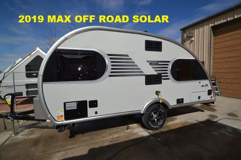 2019 Little Guy MAX 2 SOLAR PANELS  in , Colorado