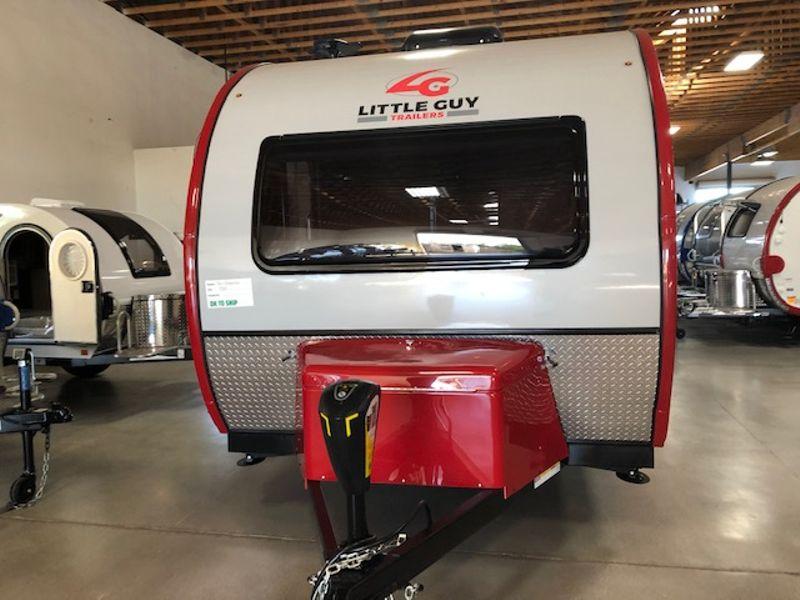 2019 Little Guy Max   in Mesa, AZ