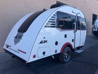 2019 Little Guy Mini Max    in Surprise-Mesa-Phoenix AZ