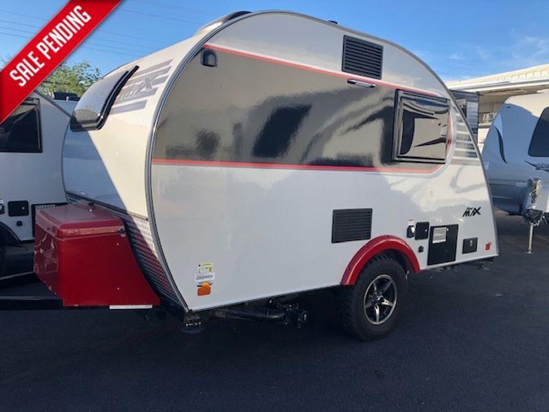 2019 Little Guy Mini Max   in Mesa AZ