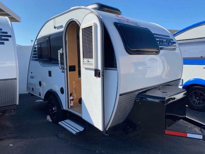 2019 Little Guy Mini Max   in Mesa, AZ