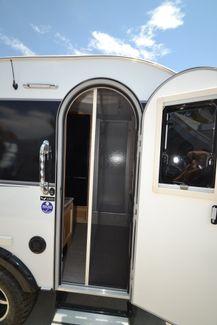 2019 Liberty Outdoors MINI MAX ROUGH RIDER   city Colorado  Boardman RV  in , Colorado