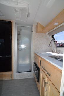2019 Liberty Outdoors MINI MAX ROUGH RIDER   city Colorado  Boardman RV  in Pueblo West, Colorado