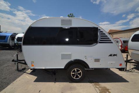 2019 Liberty Outdoors MINI MAX ROUGH RIDER  in Pueblo West, Colorado