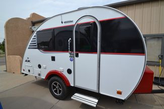2019 Liberty Outdoors MINI MAX ROUGH RIDER   city Colorado  Boardman RV  in , Colorado