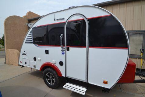 2019 Liberty Outdoors MINI MAX ROUGH RIDER  in , Colorado
