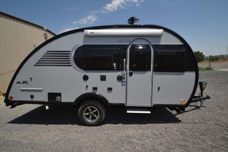 2019 Liberty Outdoors MAX OFF ROAD SOLAR   city Colorado  Boardman RV  in , Colorado