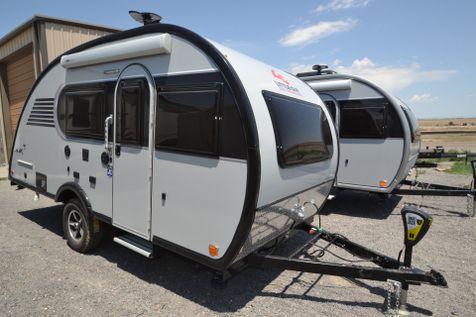 2019 Liberty Outdoors MAX OFF ROAD SOLAR  in , Colorado