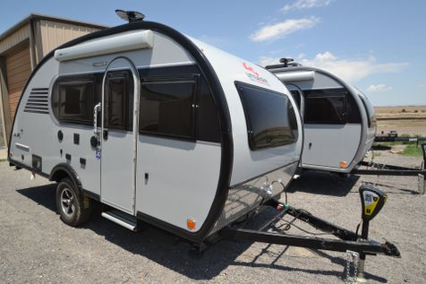 2019 Liberty Outdoors MAX OFF ROAD SOLAR  in , Colorado