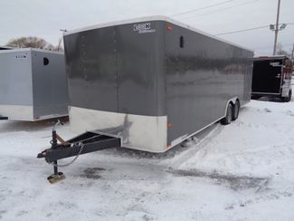 2019 Look ST DELUXE 8.5 X 24 in Brockport, NY 14420