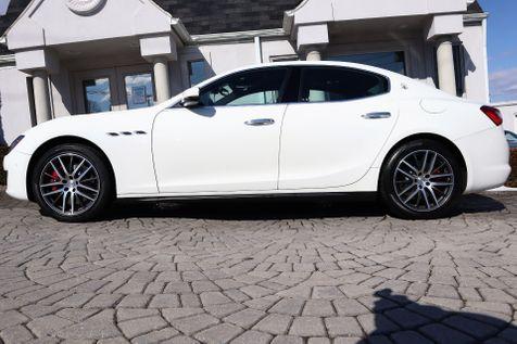 2019 Maserati Ghibli S Q4 in Alexandria, VA