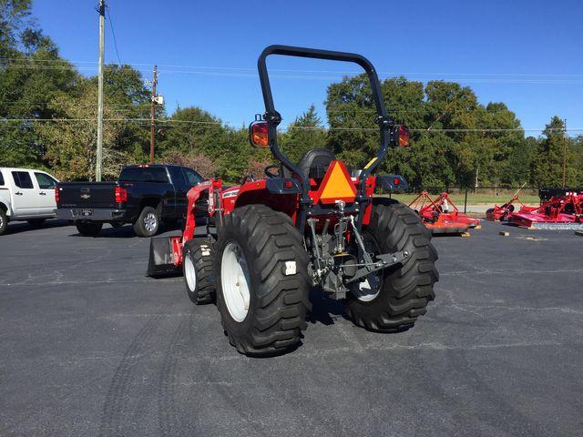 2019 Massey Ferguson MF1740M in Madison, Georgia 30650