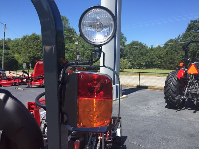 2019 Massey Ferguson GC1725M in Madison, Georgia 30650